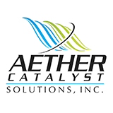 Aether Catalyst Solutions Inc logo