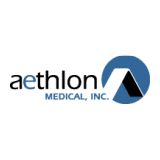 Aethlon Medical Inc logo