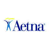 Aetna Inc logo