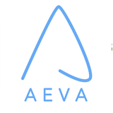 Aeva Technologies Inc logo