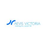 Aevis Victoria SA logo