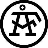 AF Poyry AB logo