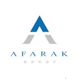 Afarak logo