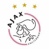 AFC Ajax NV logo