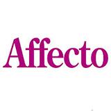 Affecto Oyj logo