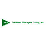 Affiliated Managers Inc logo