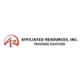 Affiliated Resources logo