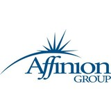 Affinion Group  Inc logo