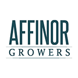 Affinor Growers Inc logo