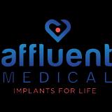 Affluent Medical SASU logo