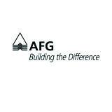 Arbonia AG logo