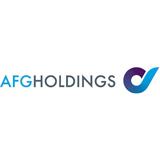 AFG Holdings Inc logo