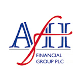 AFH Financial logo