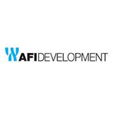 AFI Development logo