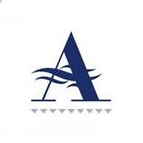 Afri-Can Marine Minerals logo