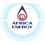 Africa Energy logo