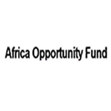 Africa Opportunity Fund logo