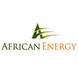 African Energy Resources logo