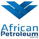 Petronor E&P logo