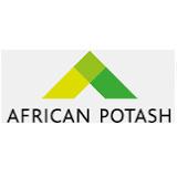 African Potash logo