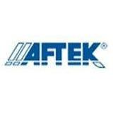 Aftek logo