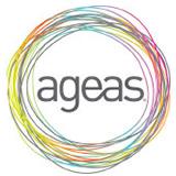 Ageas SA logo
