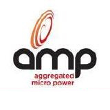 Aggregated Micro Power Holdings logo