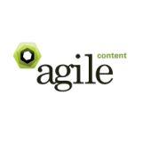 Agile Content SA logo