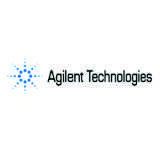 Agilent Technologies Inc logo