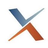 Agjunction Inc logo