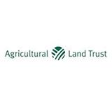 Agricultural Land Trust logo