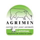 Agrimin logo