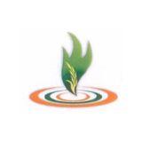 Agrimony Commodities logo