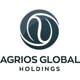 Agrios Global Holdings logo