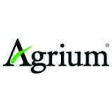 Agrium Inc logo
