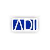 Agro Dutch Industries logo