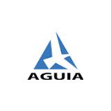 Aguia Resources logo