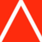 Ahjikan Co logo