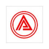 Ahluwalia Contracts (India) logo