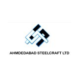 Ahmedabad Steel Craft logo