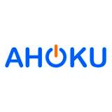Ahoku Electronic Co logo