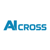 AI Cross Inc logo
