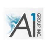 AI Document Services Inc logo