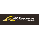 AIC Resources logo