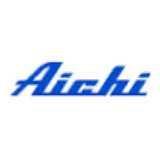 Aichi Electric Co logo