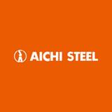 Aichi Steel logo