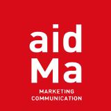 Aidma Marketing Communication logo