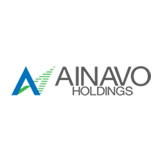 Ainavo Holdings Co logo