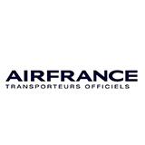 Air France KLM SA logo