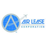 Air Lease logo